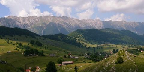 Foto: Șirnea/commons.wikimedia.org/wiki/File%3ASirnea.jpg