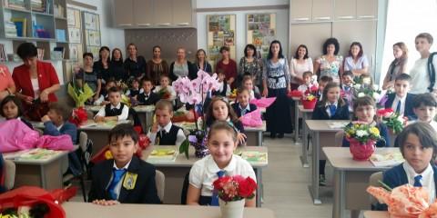 Foto: colegiulferdinand.ro