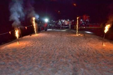 Foto: http://sportsplanner.ro/ro/component/redevent/details/994-par%C3%A2ngul-night-challenge-edi%C8%9Bia-a-2-a