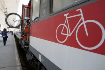 Foto: feroviarul.ro