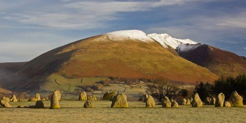 Foto: Friends of Blencathra/Facebook