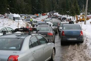 Foto: www.glasul.ro