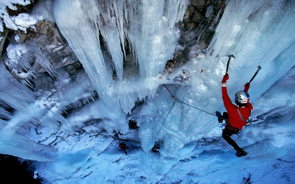http://www.wittyfeed.com/story/5782/2/10-Adventure-Sports-Every-Twenty-Something-Must-Try