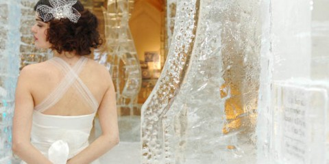 Foto: www.crazylook.ro