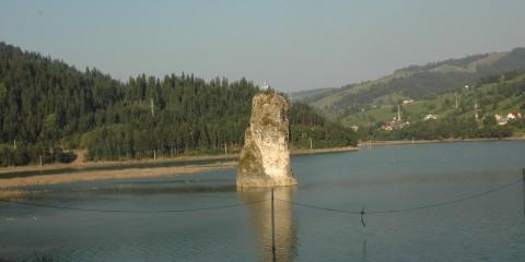 Foto: poianalargului.blogspot.com