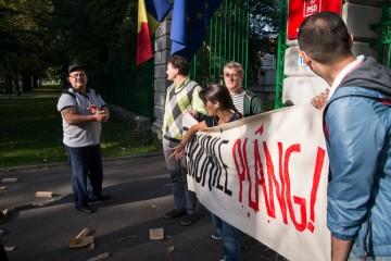 Foto: Mircea Topoleanu/Vice.com