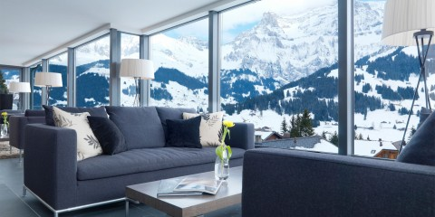 Cambrian-Hotel-in-the-Swiss-Alps-6