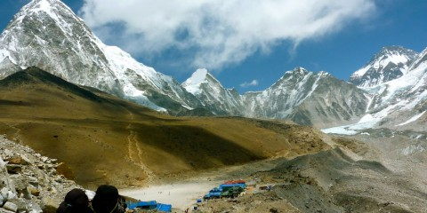 Foto: Holiday Nomad/boredpanda.com/experience-the-everest-base-camp-trek-in-25-photos/