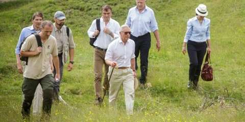 Foto: gofugyourself.com/royals-round-up-june-5th-2015-06-2015/prince-charles-visits-romania