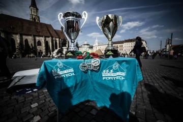 AROBS Maraton Făget 2014 (Foto: Clujul Pedaleaza/Facebook)
