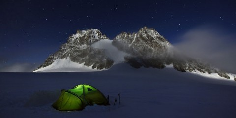 Alpii Elvețieni, Foto: Karol Nienartowicz
