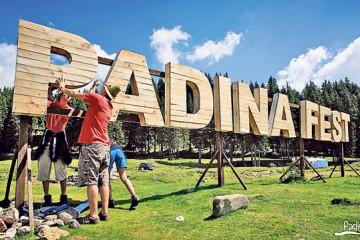 Foto: www.padinafest.ro