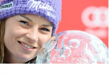Tina Maze (Foto: fis-ski.com)