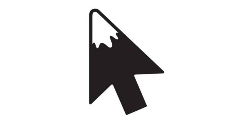 eMunte.ro este o publicație on-line dedicată iubitorilor de munte.