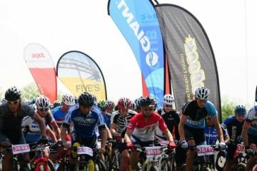 Foto: http://www.ridersclub.ro/