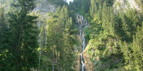 cascada_cailor_Borsa_muntii_Rodnei-4