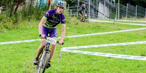 Foto: Ticu Dragoș/Riders Club Facebook