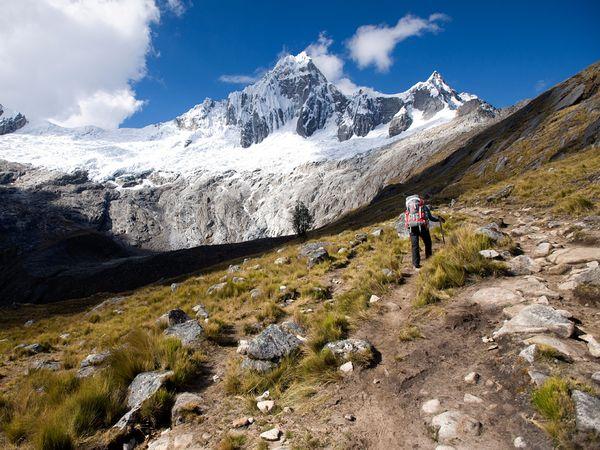 Foto: Bennett Barthelemy, Tandem/adventure.nationalgeographic.com