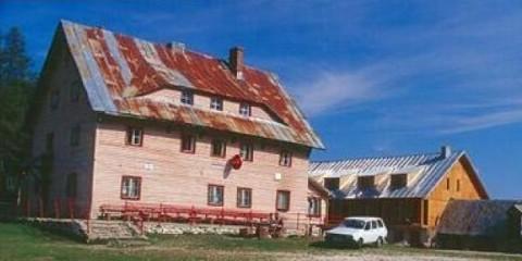 Foto: www.curierulnational.ro