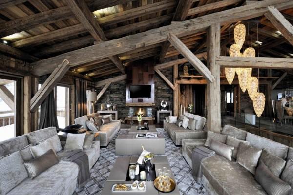 Foto: www.impressiveinteriordesign.com