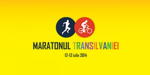 maratonul_transilvaniei