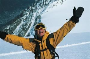 Foto: snowboarding.transworld.net