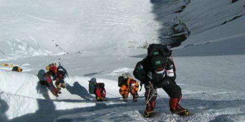 TOP 10 cele mai bune filme despre munte pe care trebuie să le vezi în această iarnă
