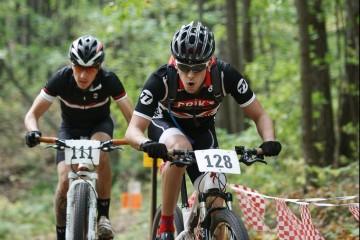 Deer Fly Chase Mountain Bike Race 8 (Foto: Flickr/Citizen 4474)