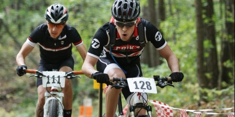 Deer Fly Chase Mountain Bike Race 8 (Foto: Flickr/Citizen 4474)