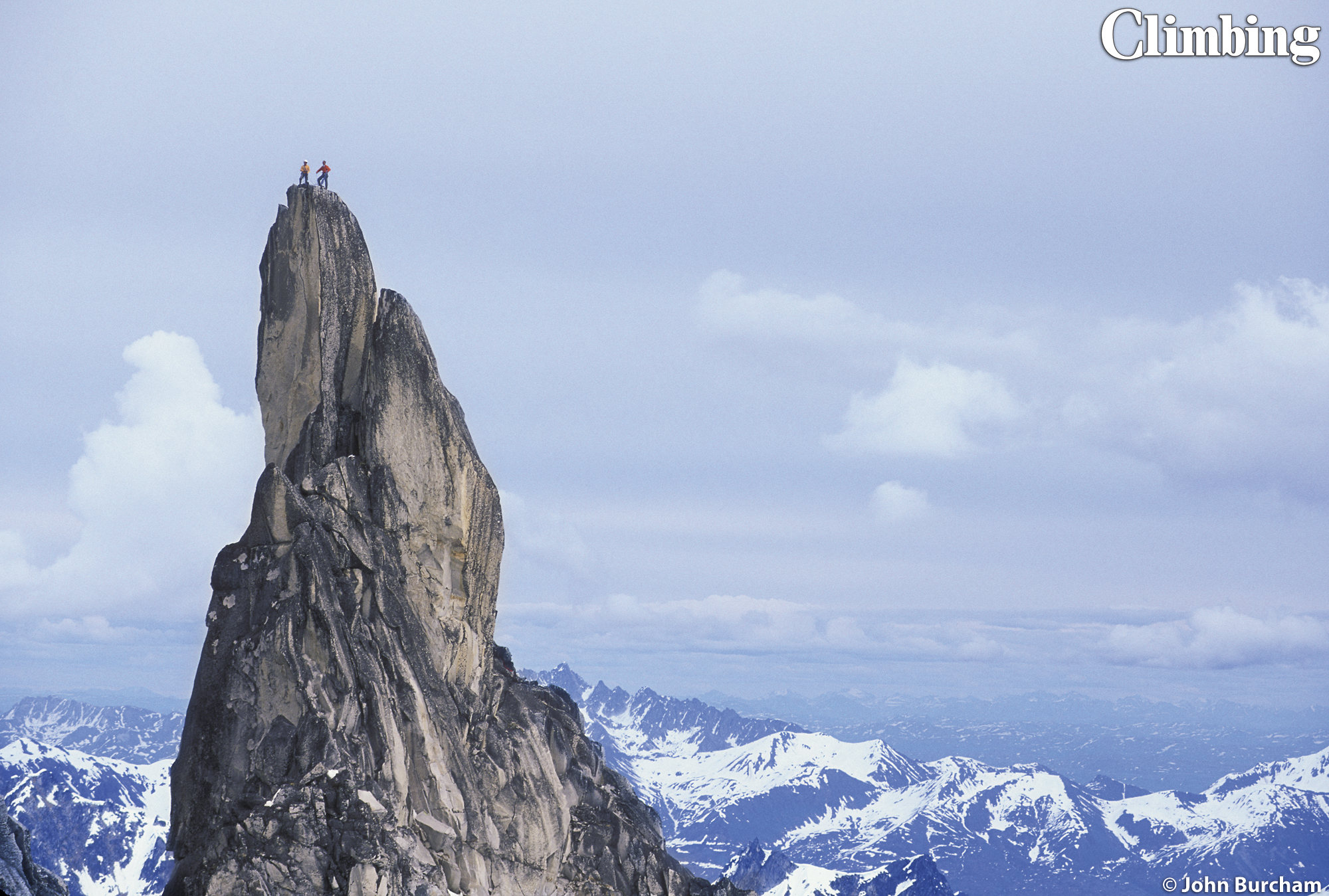 Foto: Plunger Mountain/http://www.mountainproject.com/v/108152299