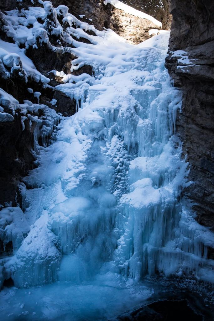 Foto: Rocky Mountains/daveybobby/Flickr