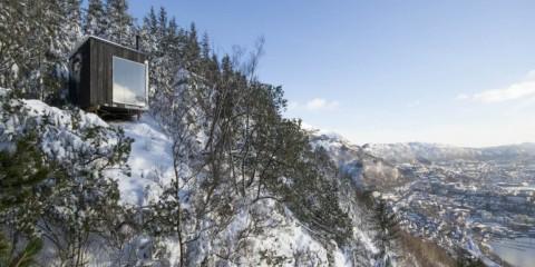 Foto: Gunnar Sørås/http://www.gizmag.com/tubakuba-mountain-hub-opa-form/36281/pictures#5
