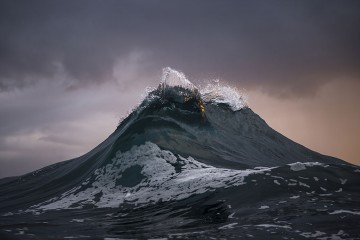 Foto: Dovas/http://www.boredpanda.com/wave-photography-ray-collins/