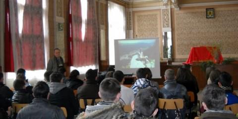 Foto: carpati.org