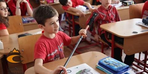 Foto: Asociația Montană Carpați/Facebook