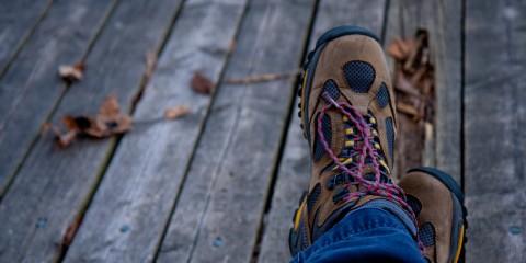 Foto: veggiefrog/www.flickr.com