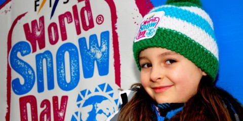 Foto: http://world-snow-day.com/Vatra Dornei