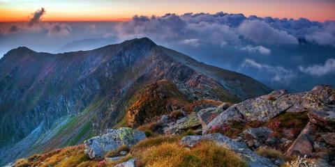 Foto: www.boredpanda.com/amazing-transylvanian-landscapes/