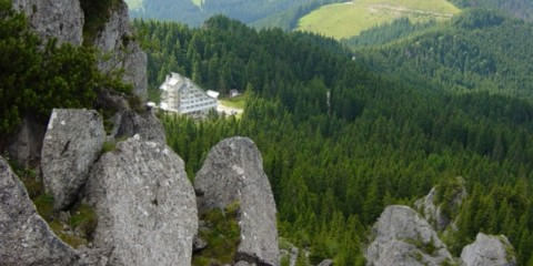 Foto: hoteluri.infoturism.ro