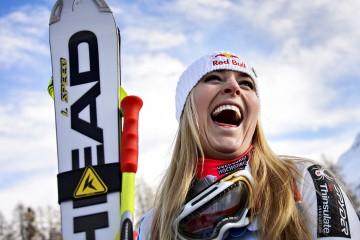 Foto: espn.go.com