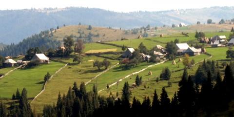 Foto: watchdek.com
