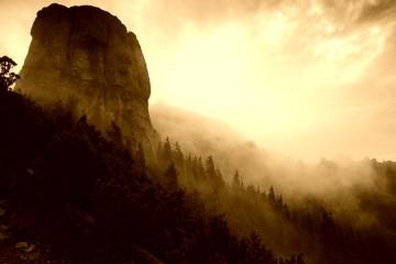 Foto: kalysto.deviantart.com