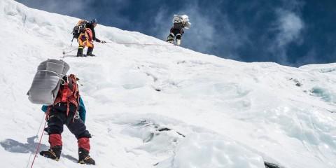 Foto: Everest România/Facebook