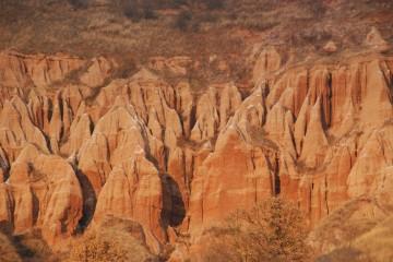 Foto: Râpa Roșie/en.wikipedia.org
