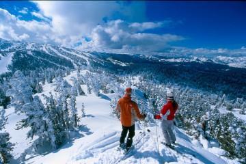 Foto: Ridge Tahoe Resort/Flickr
