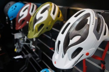 Foto: bikerumor.com