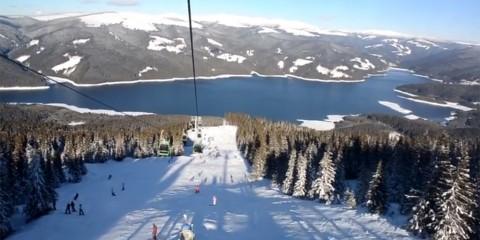Foto: http://www.romania-redescoperita.ro/index.php/component/k2/item/570-transalpina-ski-resort-un-adevarat-paradis-montan-de-iarna-video