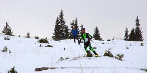 Foto: sportnews.ro