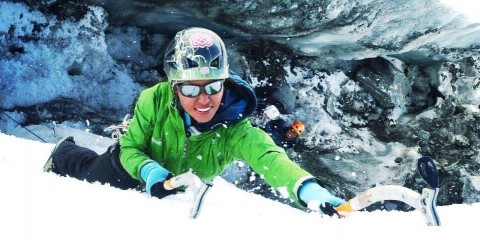 Foto: k2expedition2014.org