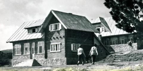Foto: ziardebusteni.wordpress.com